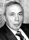 Коган Борис Михайлович - Главная - МГПУ