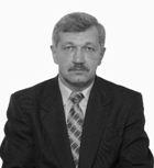 КАРПОВ Анатолий Викторович