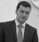 КАРПОВ Александр Анатольевич