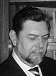 МАШИЛОВ Кирилл Вадимович