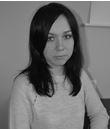 КОВТУН Юлия Юрьевна